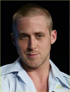 Gosling Frisuren Bilder Auf Die Frisuren