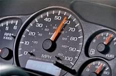 on board diagnostic system 1999 chevrolet tahoe instrument cluster chevy 1999 2007 gauge cluster repair asap speedo speedometer repair abs module repair