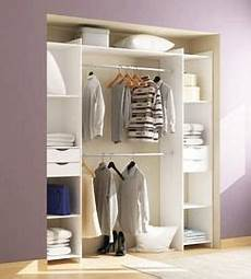 amenagement dressing brico depot arrivages dressing blanc magasin de bricolage brico