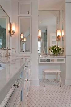 ideas for bathroom 53 most fabulous traditional style bathroom designs