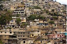 port au prince haïti topuri ro top 10 most dangerous cities in the world
