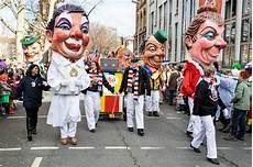 Karneval In Deutschland Alles 252 Ber Die Alte Tradition
