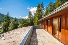 comune di terrazzo attico con terrazzo a madesimo dmm real estate