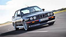 bmw e30 m3 what s the cheapest e30 bmw m3 out there