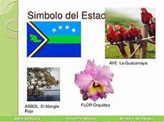 ave tipica del estado bolivar 9b valentina modano delta amacuro