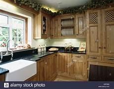 cucine con finestra sul lavello 28 cucina con finestra sul lavandino inidpfohor