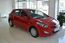 Hyundai I30 2013 Cars Zone