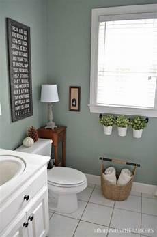 27 cool bathroom paint color schemes best ideas for 2019