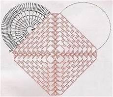 cuscino cuore uncinetto relas 233 cuscino all uncinetto a forma di cuore schema