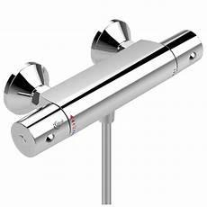 miscelatore doccia termostatico dettagli prodotto a6367 miscelatore termostatico
