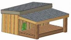 dog house plans for large dogs insulated insulated wall dog house plans 15 total large dog easy