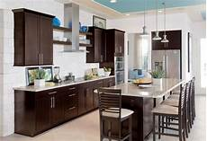 17 best images about american woodmark cabinets pinterest window seats inside