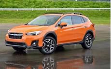 xv subaru 2020 subaru xv 2020 australia car review car review