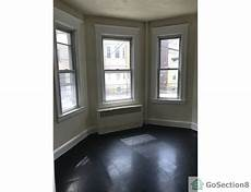 Yonkers Apartments For Rent Section 8 by Yonkers Section 8 Housing In Yonkers New York Homes