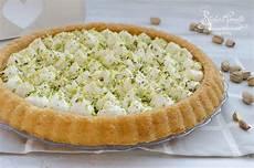 torta furba al pistacchio ricetta facile pistachio cake easy recipe viyoutube crostata morbida con crema mascarpone e pistacchio senza cottura ricetta ricette mascarpone
