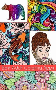 the best adult coloring apps indie crafts