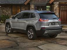 2019 jeep suv new 2019 jeep price photos reviews safety