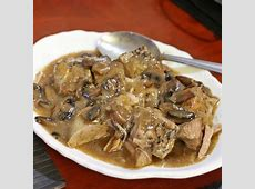 chinese pot roast  diabetic crock pot recipe_image