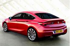 Neuer Opel Insignia - new vauxhall insignia goes premium to rival bmw pictures