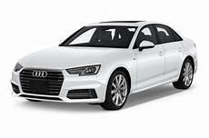 audi a4 limousine neuwagen suchen kaufen