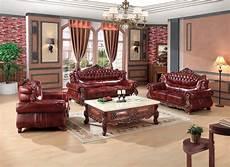 China Living Room Furniture