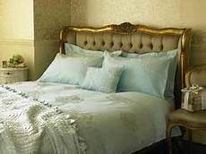 linge de maison luxe quel est le prix d un linge de maison de luxe
