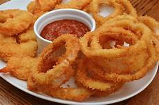 Mmm Rings And Shrimp Jeffreyw Flickr