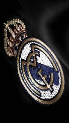 real madrid iphone 7 wallpaper real madrid iphone wallpapers wallpaperzen org