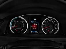 security system 2010 toyota camry instrument cluster image 2016 toyota camry hybrid 4 door sedan se gs instrument cluster size 1024 x 768 type
