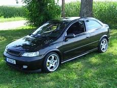 Opel Astra G Cc Tom0815 Tuning Community Geilekarre De