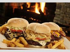 Firebirds Wood Fired Grill,Firebirds Wood Fired Grill | Steakhouse & Seafood|2021-01-26