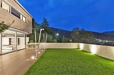 haus garten außenbeleuchtung bauarena wohnwelt aussenbeleuchtung