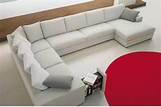 divani su misura prezzi divani e divani letto su misura scelta divano su misura
