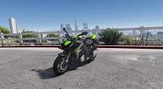 kawasaki z1000 tuning kawasaki z1000 add on tuning gta5 mods