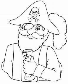 Ausmalbilder Fasching Pirat Pirat 15 Ausmalbilder F 252 R Kinder Malvorlagen Zum
