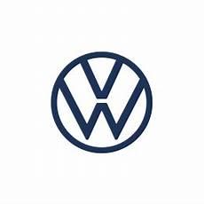 vw logo neu 3 rpw gruppe ihre autoh 228 user in northeim einbeck und n 246 rten hardenberg