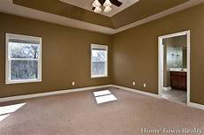 Home Decor Ideas Wall Colors by Master Bedroom Paint Ideas House N Decor