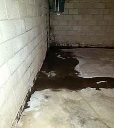 basement waterproofing milwaukee zablocki waterproofing