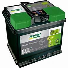 batterie voiture feu vert prix test feu vert i batteries auto ufc que choisir