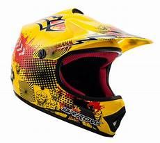 kinder motorradhelm günstig motorrad helm kinder ersatzteile zu dem fahrrad