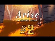 14 best simple 2 story arise a simple story 2 радость прохождение youtube
