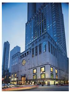 book four seasons hotel chicago in chicago hotels com