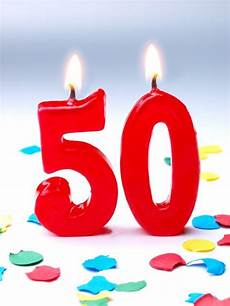 50th Birthday Ideas Thriftyfun