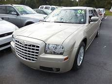 how to sell used cars 2006 chrysler 300 lane departure warning 2006 chrysler 300 station wagon for sale 1 586 used cars from 4 000