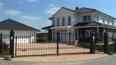 Haus Im Toskana Stil - villa toskana rothenburg villa toskana rothenburg die