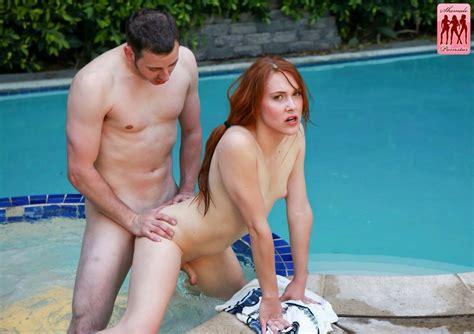 Tanya Tucker Naked