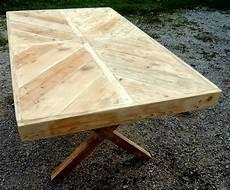 briovere buffentis meubles en palette 4 232 me 233 dition