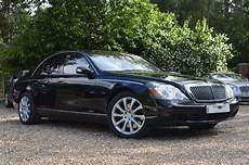 automobile air conditioning repair 2004 maybach 57 instrument cluster used caspian black maybach 57 for sale buckinghamshire