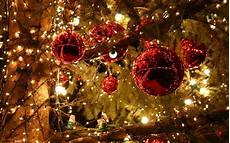 high resolution christmas wallpapers top free high resolution christmas backgrounds
