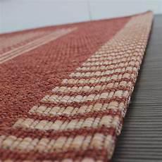 teppich de teppich sisal optik wohnzimmer flachgewebe teppich de
